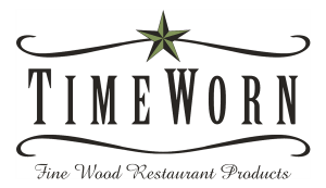 Time-Worn-Tables-Logo